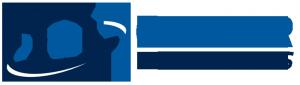 Giumar Investments – Società immobiliare, Edilizia, Ristruttrazioni